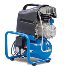 Compressore Abac Start L20 - 6 litri 2HP