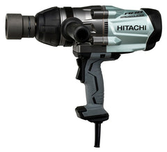 Avvitatore ad impulsi - 1.100 Nm - Brushless Hitachi WR25SE
