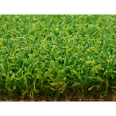 Prato sintetico GREEN T1 GOLF 18mm Bonfante rotolo 30x2 mt