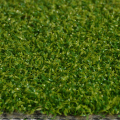 Prato sintetico PUTTING GREEN GOLF 11mm Bonfante rotolo 25x2 mt