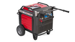 Generatore inverter Honda EU70is