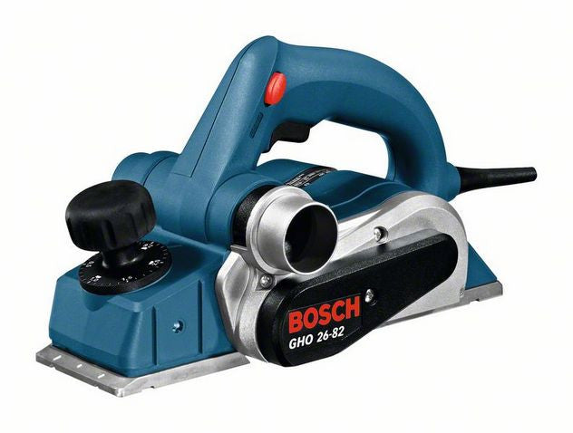 Pialletto GHO 26-82 Bosch Professional
