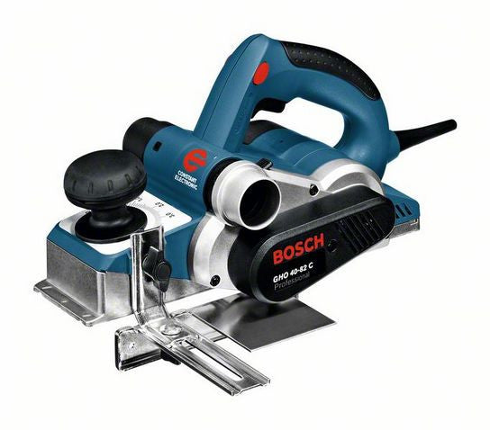 Pialletto GHO 40-82 C Bosch Professional