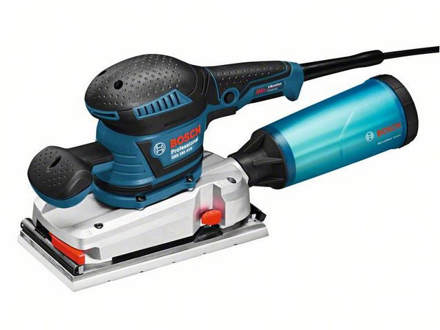 Levigatrice orbitale GSS 280 AVE Bosch Professional
