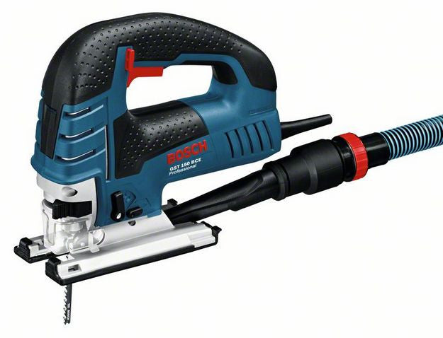 Seghetto alternativo  GST 150 BCE Bosch Professional