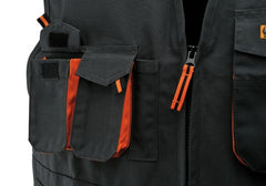 Gilet multitasche Beta 7907E