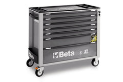 Carrello Beta C24SA-XL7