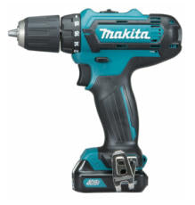 Avvitatore Makita art.DF331DSAJ  10,8v 2Ah