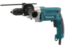 Trapani makita art.DP4011 watt 720