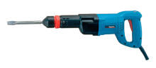 Scalpellatore Makita art.HK0500 watt 550 J 2,8