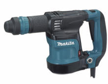 Scalpellatore Makita art.HK1820 watt 550 J 3,9