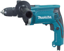 Trapano Makita art.HP1631 percussione 710w