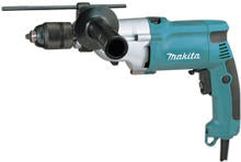 Trapano Makita art.HP2051FJ watt 720