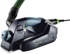 Pialletto monomanuale EHL 65 EQ-Plus Festool