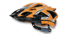 Casco Bike Beta 9539C