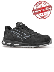 Scarpe antinfortunistiche U-POWER CARBON S3 SRC