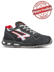 Scarpe antinfortunistiche U-POWER DHARMA S3 SRC