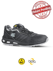 Scarpe antinfortunistiche U-POWER FACE S3 SRC	ESD