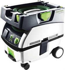 Aspiratore CTL MINI Festool