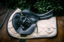 Load image into Gallery viewer, PS OF SWEDEN JUMP SADDLE PAD