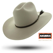 Load image into Gallery viewer, AKUBRA THE ARENA