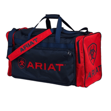 Load image into Gallery viewer, ARIAT JUNIOR GEAR BAG