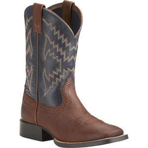 ARIAT KIDS TYCOON