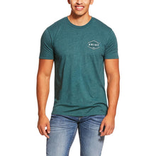Load image into Gallery viewer, ARIAT MENS BOOT CO TEE