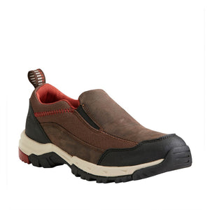 ARIAT MENS SKYLINE SLIP-ON