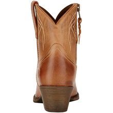 Load image into Gallery viewer, ARIAT WOMENS DARLIN BOOTS