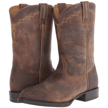 Load image into Gallery viewer, ARIAT WOMENS HERITAGE ROPER