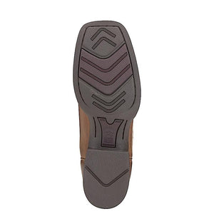 ARIAT WOMENS QUICKDRAW SANDSTORM