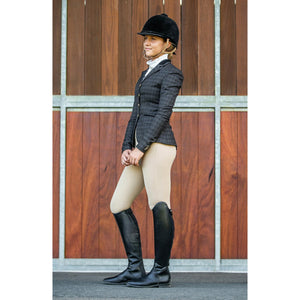 BARE YOUTH COMPETITION TIGHTS