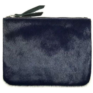 BELLE COULEUR OLIVIA PURSE
