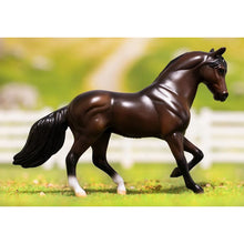 Load image into Gallery viewer, BREYER STABLEMATES PASO FINO