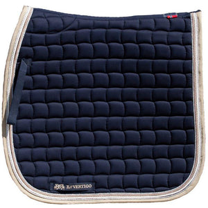 BV LEXINGTON DRESSAGE SADDLE PAD