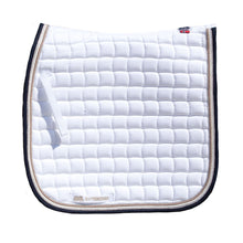Load image into Gallery viewer, BV LEXINGTON DRESSAGE SADDLE PAD