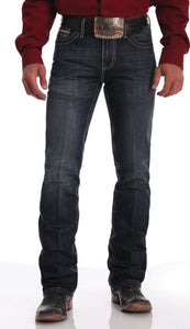 CINCH MENS SLIM FIT IAN JEANS