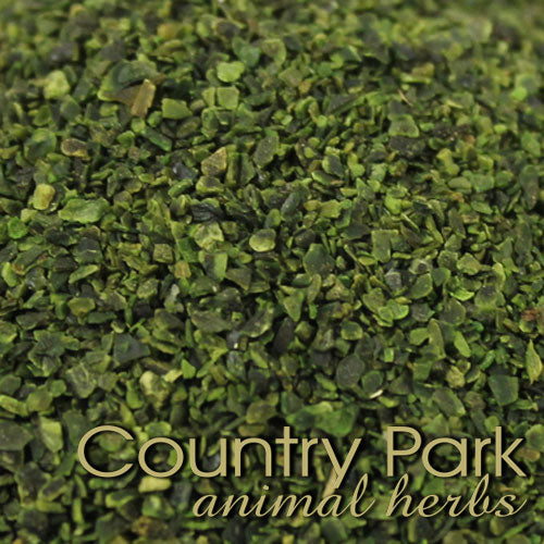 COUNTRY PARK SEAWEED MEAL - AUSTRALIAN