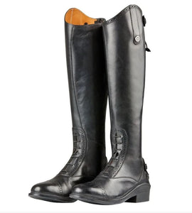 DUBLIN EVOLUTION TALL FIELD BOOT