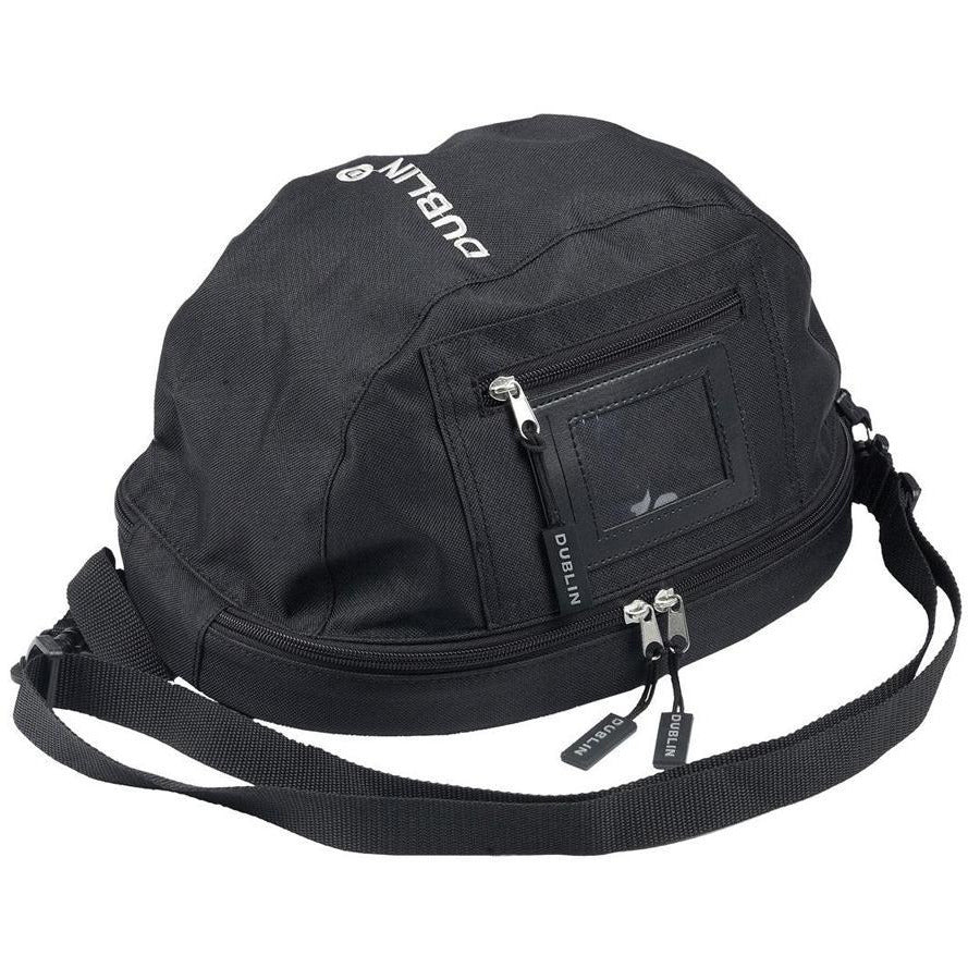 DUBLIN HELMET BAG