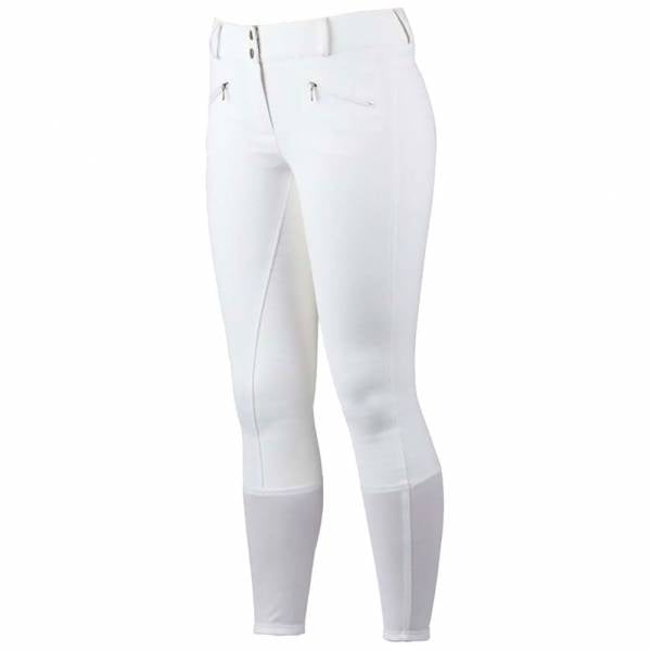 DUBLIN PROFILE FLEX BREECHES