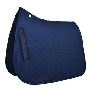 EUROHUNTER DRESSAGE SADDLE CLOTH