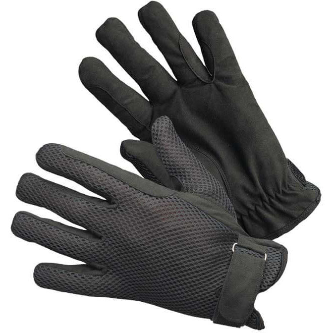 JODZ AIRMESH GLOVES