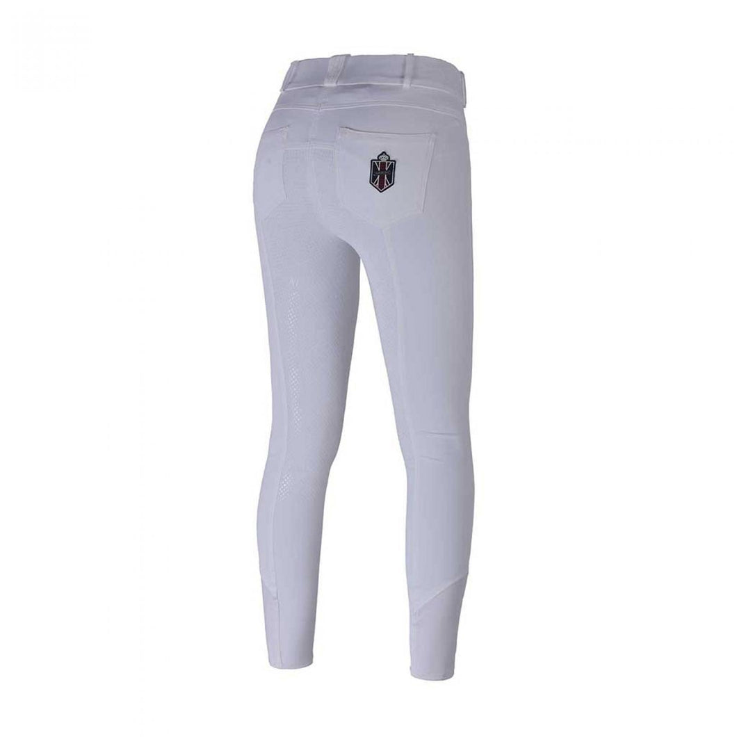 KINGSLAND KAMBER FULL GRIP BREECHES