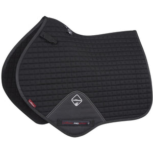 LEMIEUX GP SQUARE COTTON SADDLEPAD