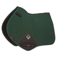 Load image into Gallery viewer, LEMIEUX PROSPORT COTTON CLOSE CONTACT SADDLEPAD