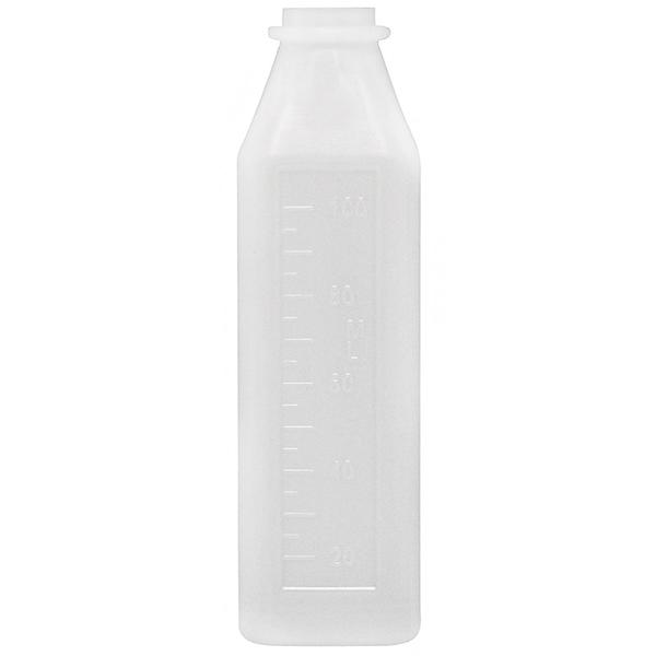 WFP PASSWELL FEEDING BOTTLE