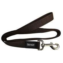 Load image into Gallery viewer, PRESTIGE SINGLE PLY DOG LEAD 1