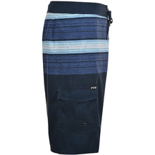 Load image into Gallery viewer, PURE WESTERN MENS JOHNSTON BOARDSHORTS
